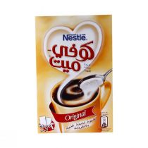 Coffee Mate Smooth & Creamy Value Pack (2*450g)