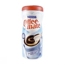 Coffee Mate Smooth & Creamy Lite (450g)