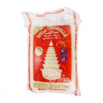 Royal Umbrella Fragrant Long Rice (5 kg)
