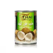 Thai Heritage Coconut Milk (400 ml)