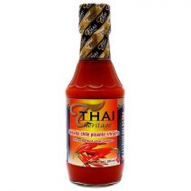 Thai Heritage Sriracha Hot Chilli Sauce 200ml
