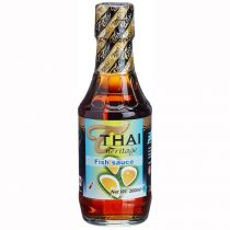 Thai Heritage Fish Sauce 200ml