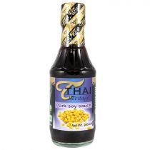Thai Hearitage Dark Soy Sauce 200ml