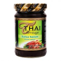 Thai Heritage Hoisin Sauce 220ml