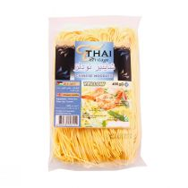 Thai Heritage Chineese Noodles Yellow (400 g)