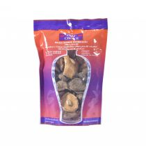 Thai Choice Drird Chinese Mushrooms 50g