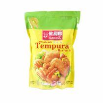 Mr.Hung Tempura Batter 500g