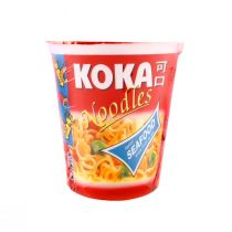Koka Sea Food Noodles Cups (70 g)