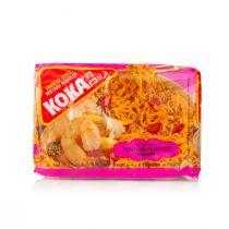 Koka Tom Yum Flavored Noodles (5 Packs x 85 g)