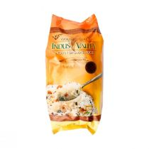 Indus Valley Indian Basmati Rice (2 k)