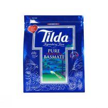 Tilda Pure Original Basmati Rice 5kg