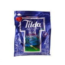 Tilda Basmati Rice (5 kg)