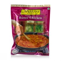 Mother's Recipe Butter Chicken Mix (90 g)
