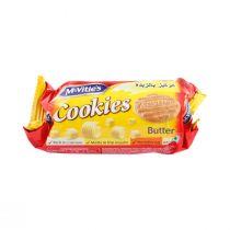 McVitie's Butter Cookies (68 g)