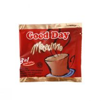 Good Day 3 in 1 Instant Coffee Mocacinno (20 g)