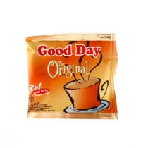 Good Day 3 in 1 Instant Coffee The Original (20 g)