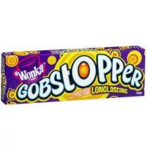 Wonka Gobstopper Longlasting (50 g)