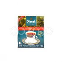 Dilmah Premium Quality 100% Pure Ceylon Tea 100 Bags
