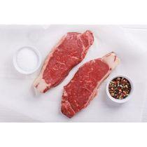 Beef Striploin - Brazilian