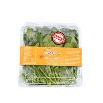 Freshco Baby Spinach