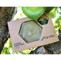 Dibeen Aleppo Soap 100g