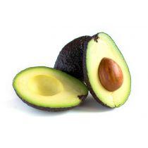 Imported Organic Avocado
