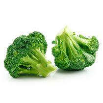 Khorma Broccoli