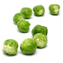 Imported Brussel Sprouts