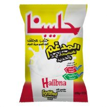 Halibna Fortified Instant Milk Powder 2.25 Kg
