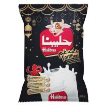 Halibna Fortified Instant Milk Powder 2 Kg