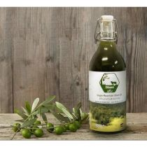 Dibeen Mountain Olive Oil 500ml