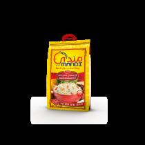 Mandi Premium Basmati Indian Rice 4.5 Kg